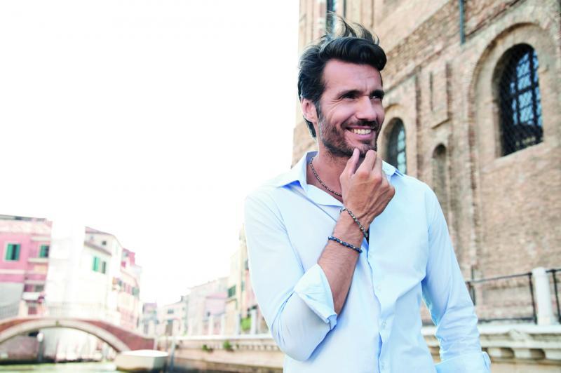Francesco A