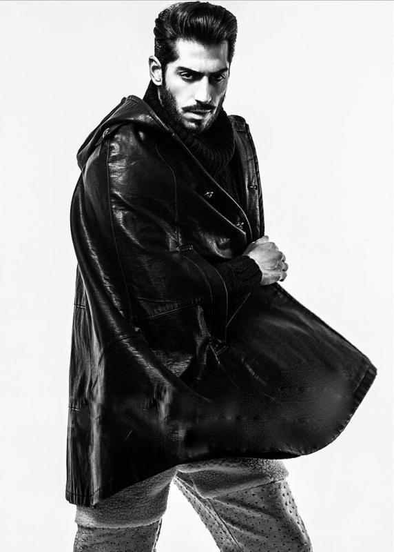 Giorgio C
