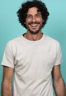 Diego H