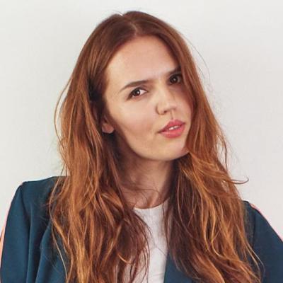 Tatiana VL