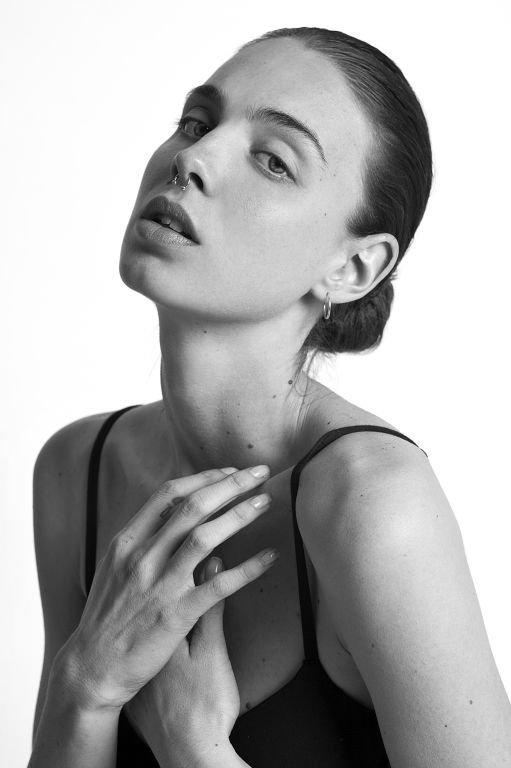 Francesca G