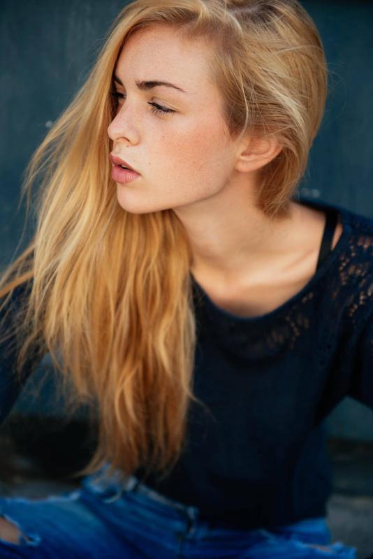 Camille L