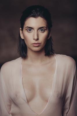 Christelle C