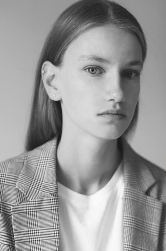 Madieke - - New faces