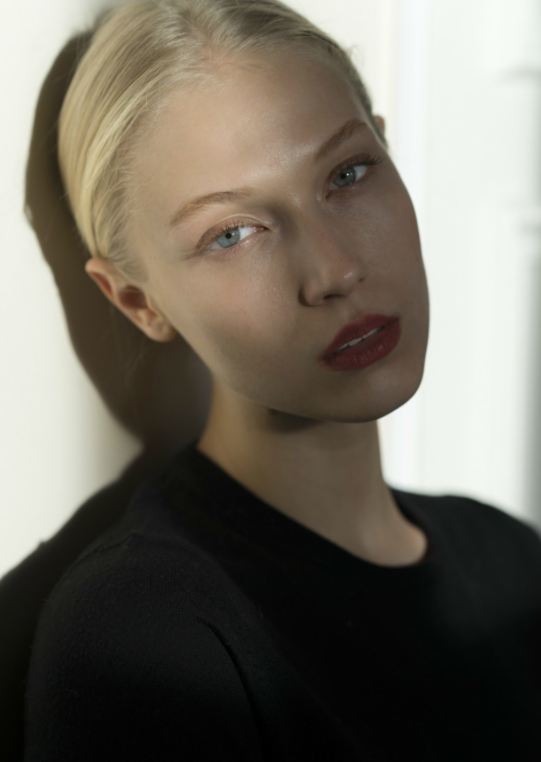 Alexandrina - - Women