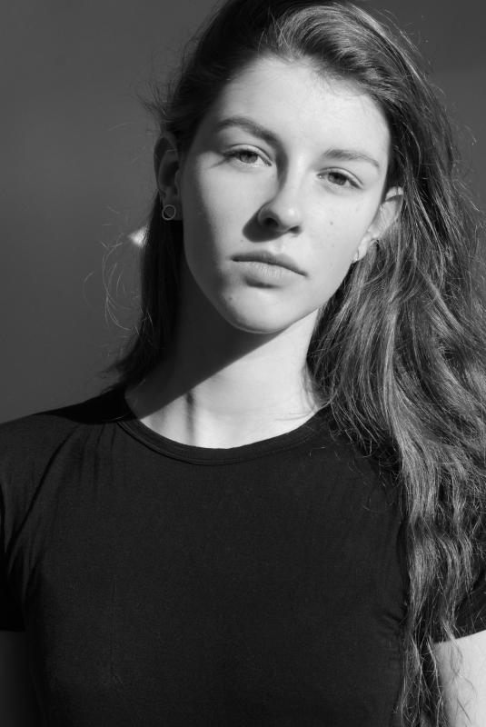Riet - - New faces