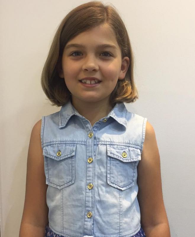 Gemma H - Kids girls