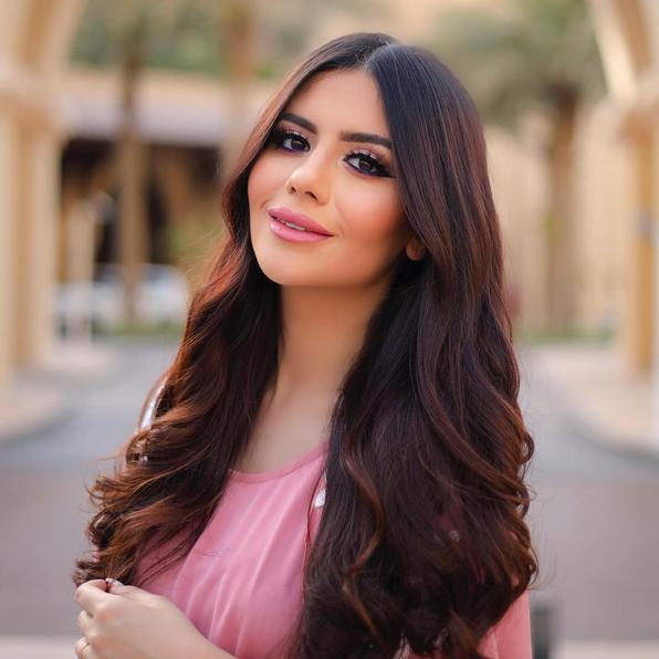 Deema Al Asadi - Public figures