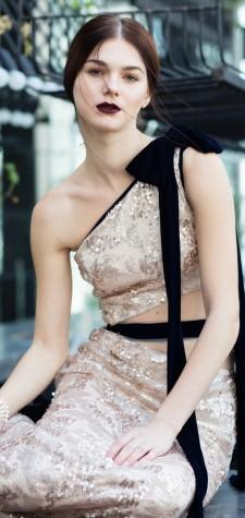 Gordana G - Stylist - Creatives