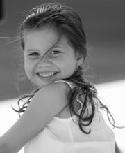 Olivia H - Kids girls