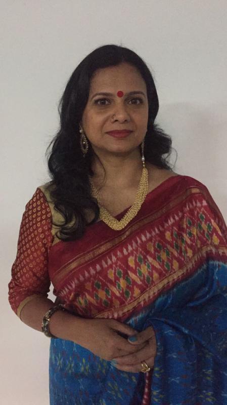 Sindhu - - W cast