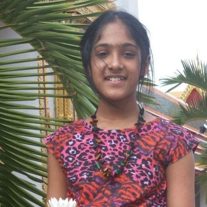 Drithi - - Kids girls