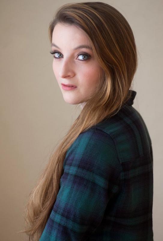 Emilie De - Development (ottawa)