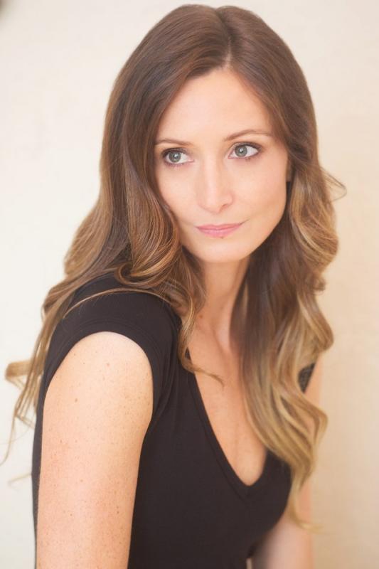 Karine Beauchamp - Life - commercial (ottawa)