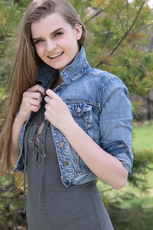 Brianna S. - Development (ottawa)
