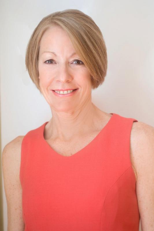Kathy Purcell - Principal division (ottawa)