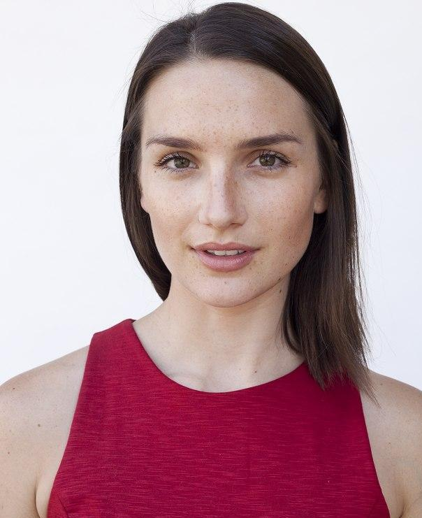 Lauren O. - Society (toronto)