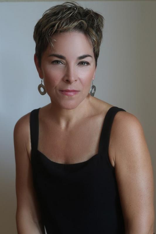 Martha Tobin - Life - commercial (ottawa)
