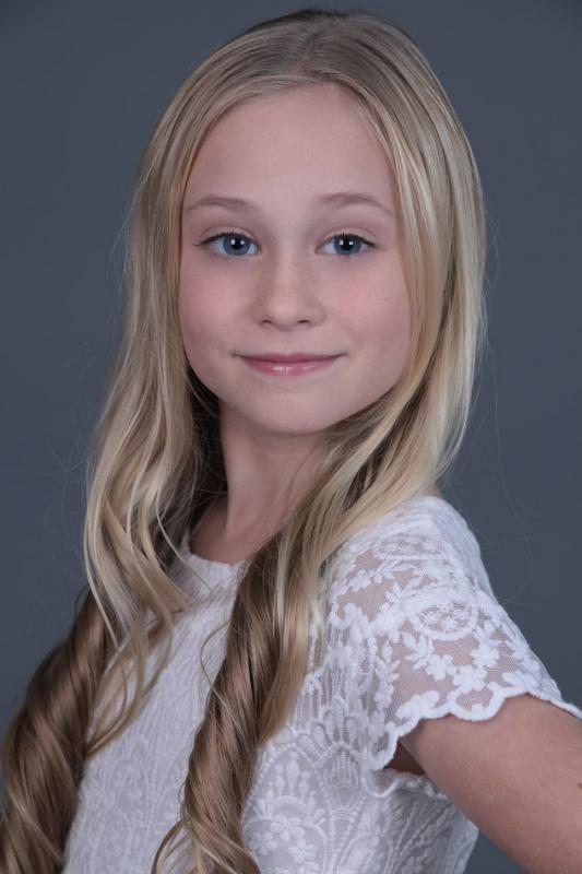 Alexa Price - Kids (ottawa)