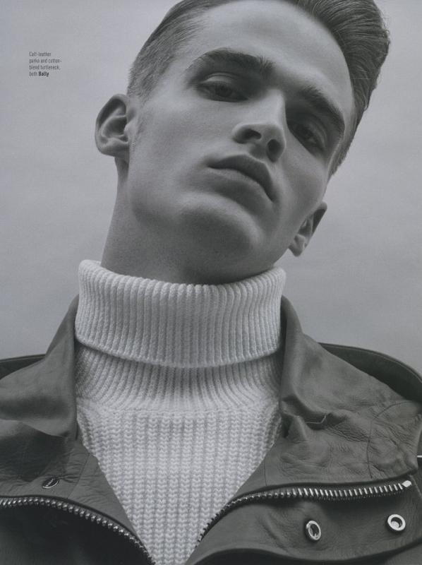 Caleb ✈️ . - Fashion (toronto)