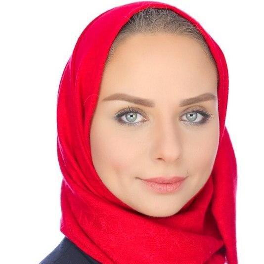 Arwa Nahas - Life - commercial (ottawa)