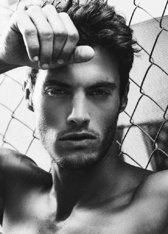 Sergio ✈️  - Fashion (toronto)