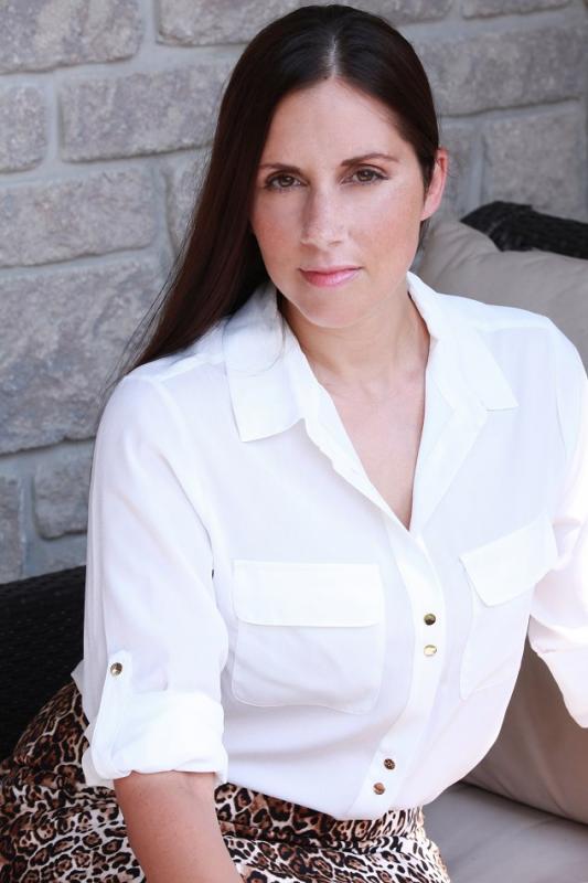 Dominique Levesque - Life - commercial (ottawa)