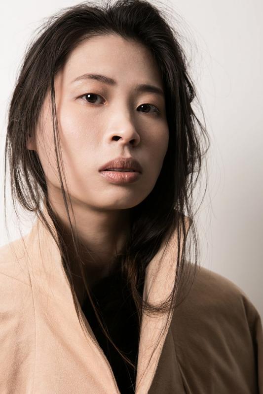 Shin Ming - Life - commercial (ottawa)