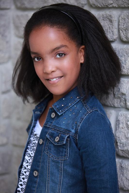 Kristina Kayla Smart - Kids (ottawa)