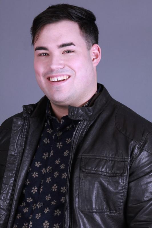 Joshua Ure - Life - commercial (ottawa)