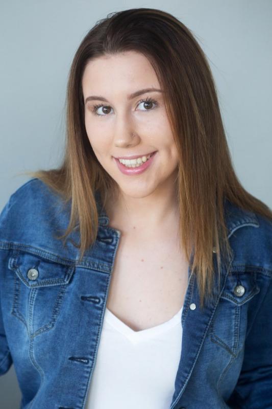 Madison Mutlow - Kids (ottawa)