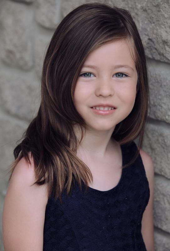Ava Pearl - Kids (ottawa)