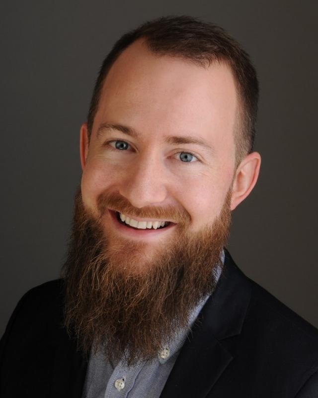 Ryan Mulligan - Principal division (ottawa)