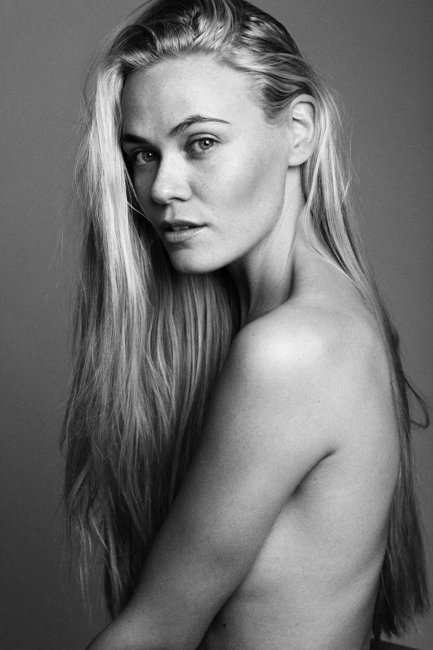 Jeanett Olsen - Women