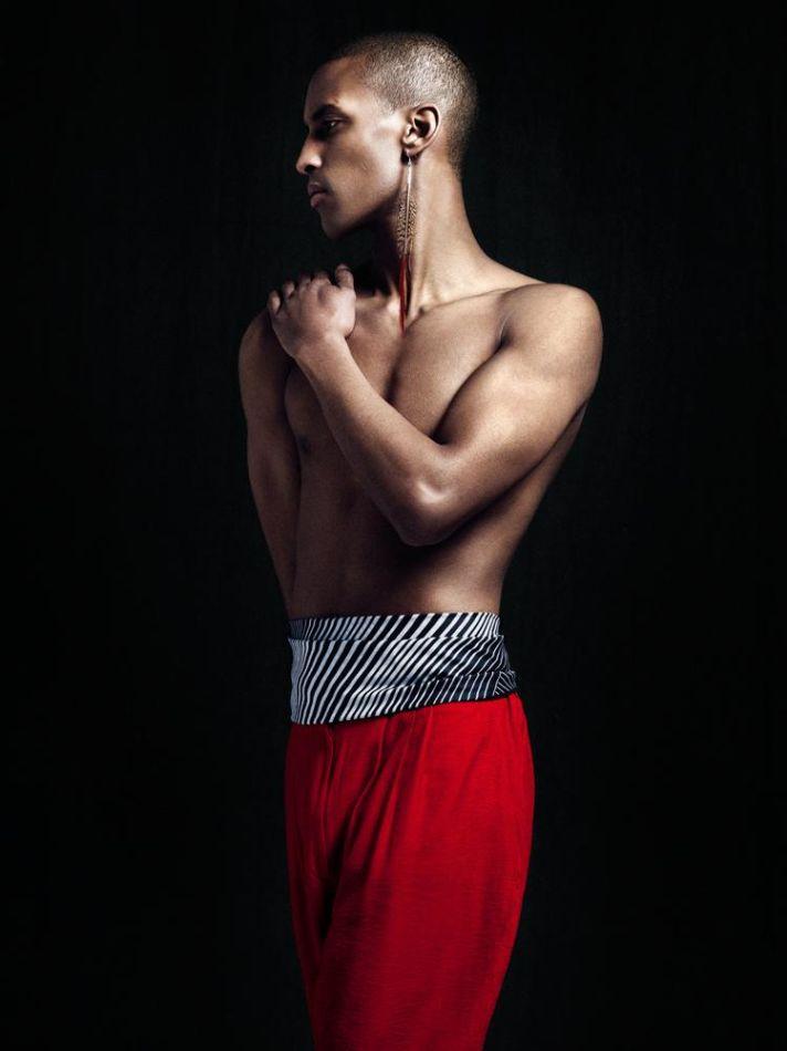 Warsame