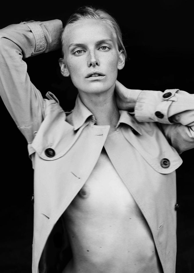 Karine Karlsen - Women