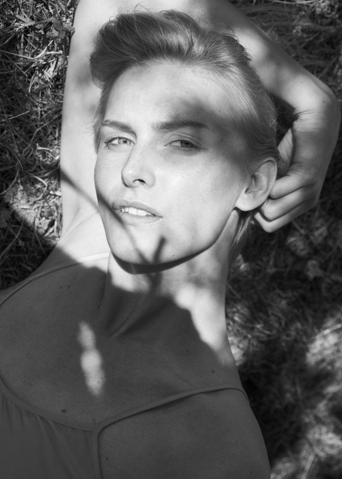 Karine Karlsen