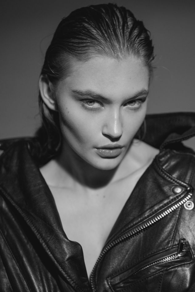 Eline Lykke - Image