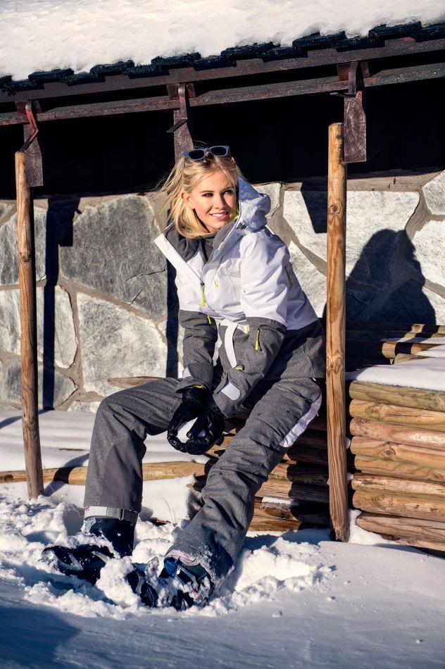 Eline Syrdalen