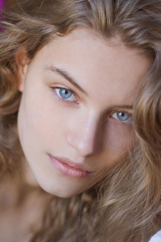 Johanna S