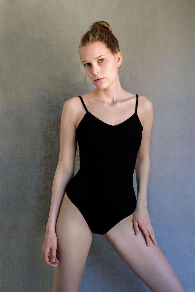 Juliane Mathea