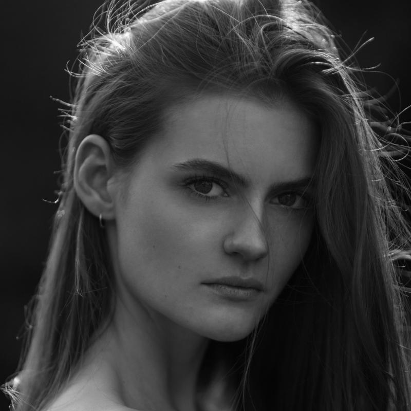Marie Ryen - Development