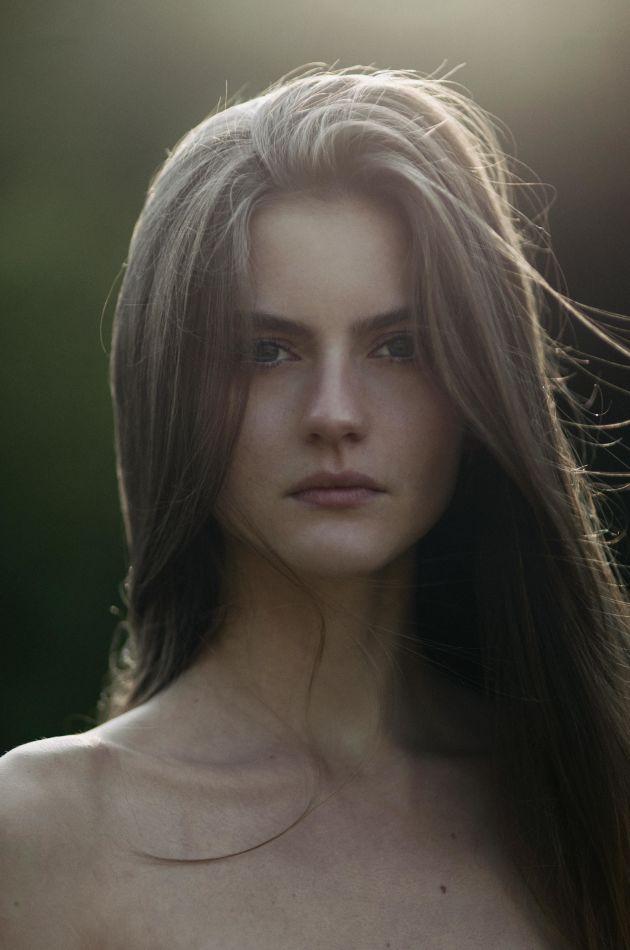 Marie Ryen