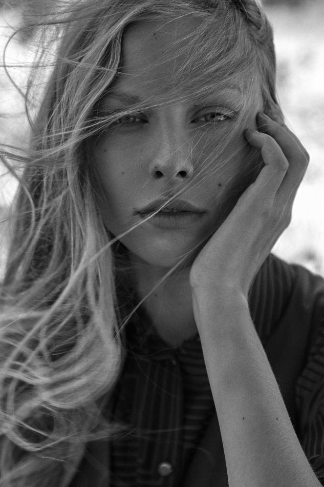 Ingrid H