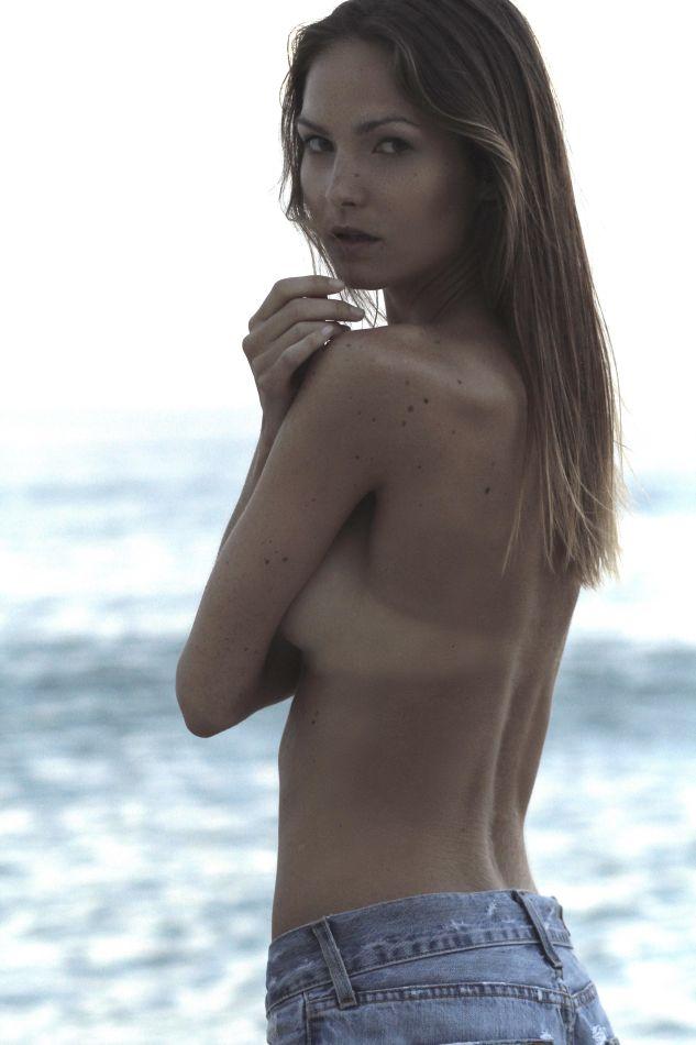 Martine Dyb