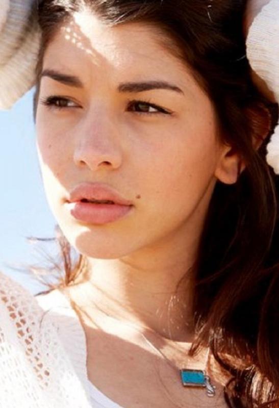 JAMIE HYDER - La talent (website)