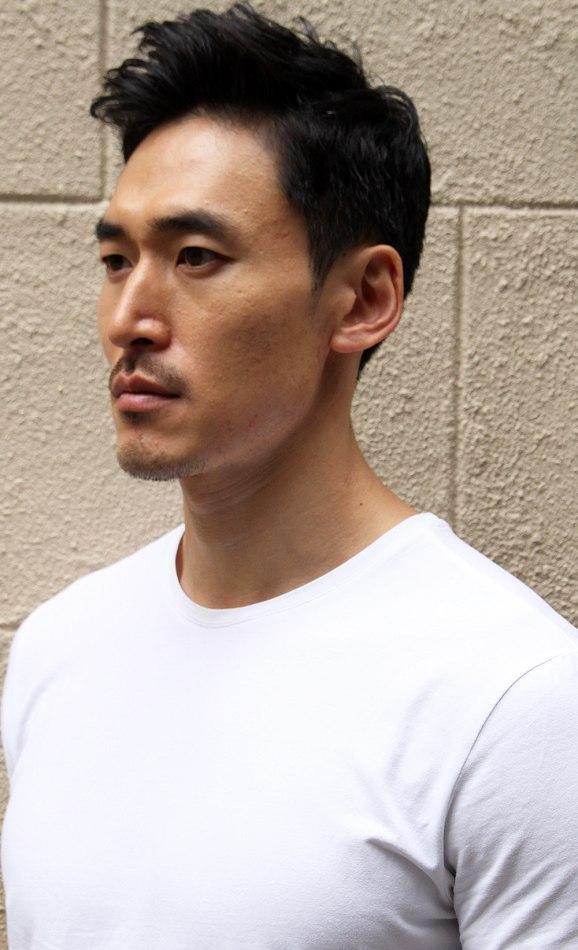 JINO CHUN