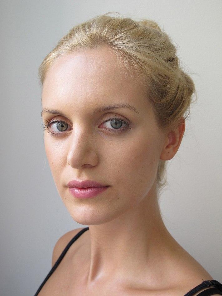 MARLENE LANDAUER