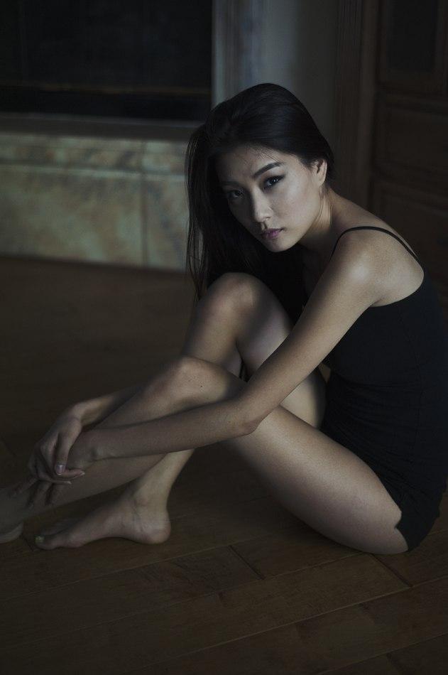 HANNAH JUN