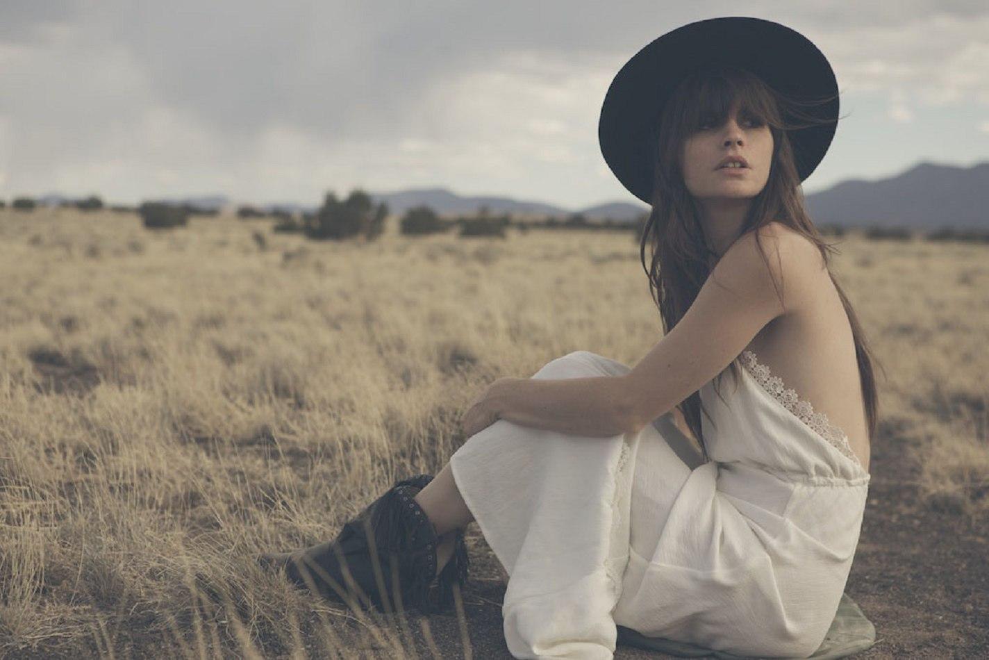 KELLEY ASH
